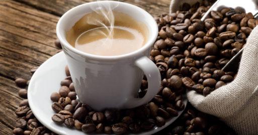 Reismühle Kaffeemanufaktur