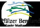 Pfälzer Bergland